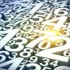Консультации по нумерологии и планированию жизни