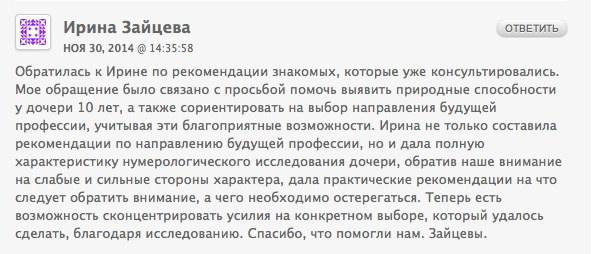 Irina_Zaytseva